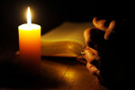 veillée prière