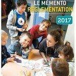 JDAmemento-reglementation2017--site.jpg