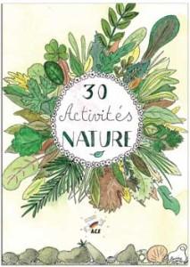 Chrétiens Et écocitoyens 30 Activités Nature Jeunes Et Vocations