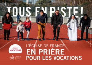 Affiche vocations 2020-A3-sans-date