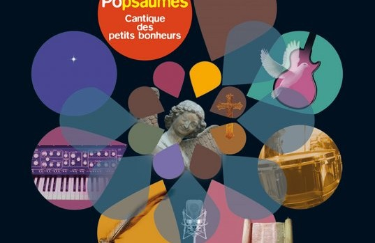 CD popsaumes