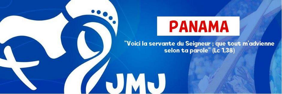 Capture JMJ 2019