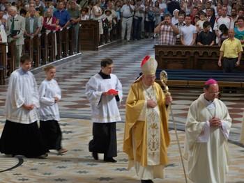 Congres europeen des vocations 2010 2.jpg