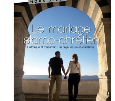 HS le mariage islamo chrétien