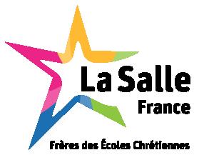 LaSalle-France-FEC