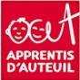 Logo - Apprentis d'Auteuil