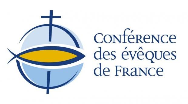 Logo CEF
