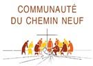 Logo- Communauté du chemin neuf