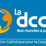 Logo - DCC