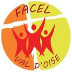 Logo - Facel Val d'Oise (95)
