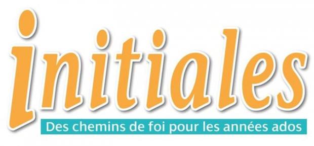 Logo-Initiales-HD