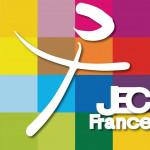 Logo - JEC