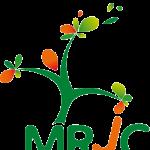 Logo - MRJC