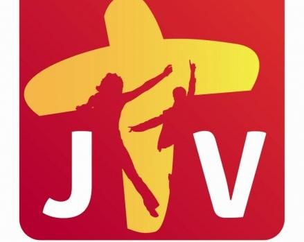 Logo SNEJV