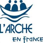 Logo_archeFrance