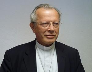 Mgr Simon