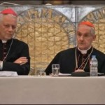 Pour-le-cardinal-Tauran-les-religions-sont-la-solution-incontournable-des-conflits-en-cours_article_main
