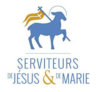 Serviteurs1