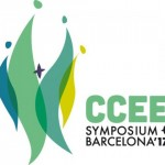 Symposium CCEE