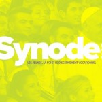 #Synode2018