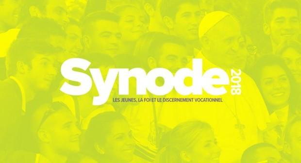 #Synode2018