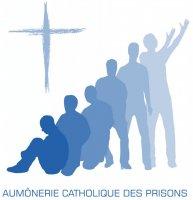 aumonerie prison