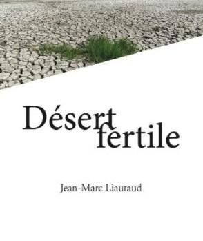 désert fertile couv