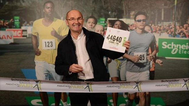 gerard-le-stang-marathon