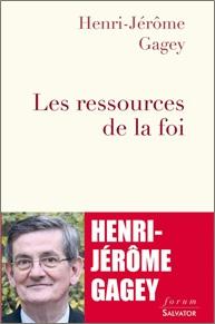 livre-gagey (3)