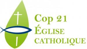logo CEF COP21