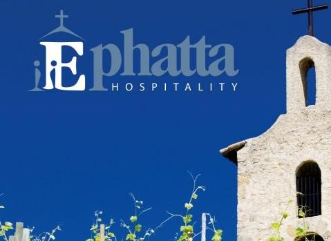 logo Ephatta