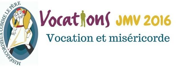 logo JMV 2016 - 2
