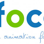 logo-afocal-big_RVB_officiel