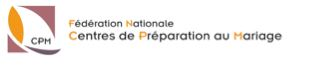 logo-centre-preparation-au-mariage