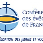 logo du snejv-bleu cef