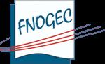 logo-fnogec