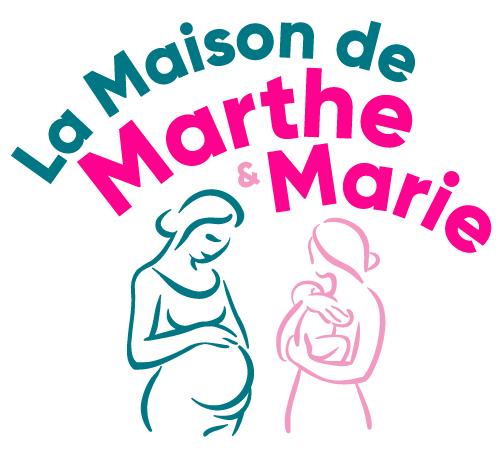 logo-mm_couleurs