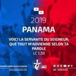 thème panama