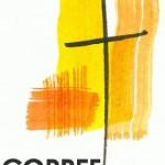 Logo Corref
