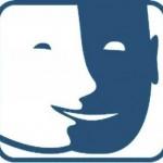 Logo handicap mental - vignette