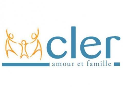 clerc amour et famille