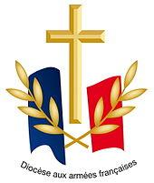 DIOCESE AUX ARMEES