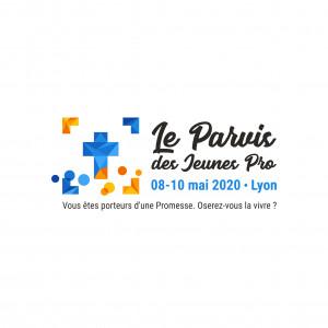 Logo JPG Parvis des Jeunes Pro 2020_couleur