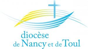 Diocese_cmjn
