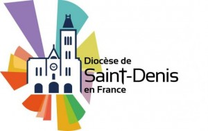 SAINT-DENIS-EN-FRANCE