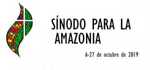 sinodo-amazonia