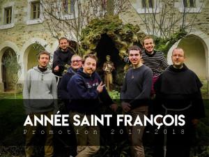 07-Année St François