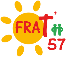 frat 57