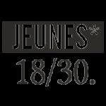 logo-18_30