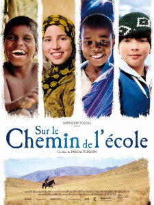 Sur_le_chemin_de_l_ecole